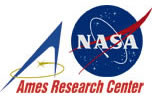 NASA AMES Contract